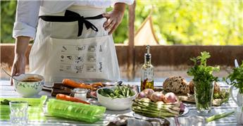 PROGRAMME des Animations Culinaires